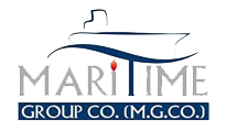 MariTime Group Co