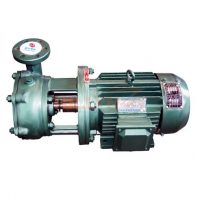 CF Series Marine Horizontal Crushing Pump