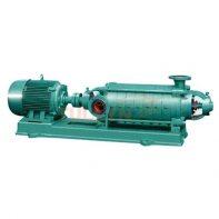 CWD Type Marine horizontal multi-stage centrifugal pump