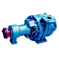 CWF Series Marine Horizontal Water Sealing Pump