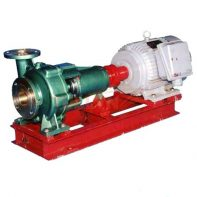 CWL type Marine Horizontal Centrifugal Pump