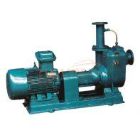 CYZ type Marine self-priming centrifugal pumpCYZ type Marine self-priming centrifugal pump