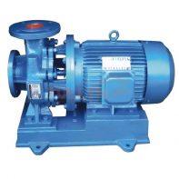 DNW Type Marine horizontal condensate pump