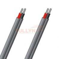 Twin DC Solar Cable PV1-F