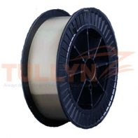 CuAl8Ni2 Nickel-Aluminum Bronze Welding Wire