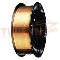 CuSn12P Phosphor Bronze Welding Wire