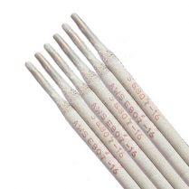 E307-16 Stainless steel welding electrode rod