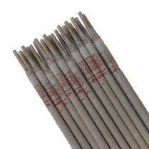 E308-16 Stainless Steel Welding Electrode