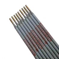 E308H-16 Stainless Steel Welding ElectrodeE308H-16 Stainless Steel Welding Electrode