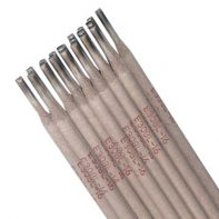 E308L-16 Stainless Steel Welding Electrode Rod