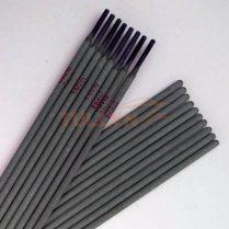 E6010 Low Hydrogen welding electrode