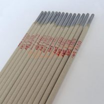 E6011 Low Carbon Steel Welding Electrode