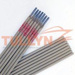 E6013 Mild Steel Welding Electrode