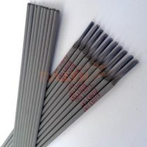 E6019 Mild Carbon Steel Welding Electrode