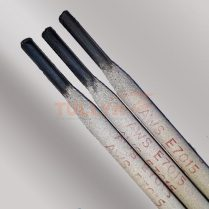 E7015 Low alloy steel welding electrode