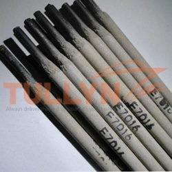 E7016 Carbon Steel Welding Electrode