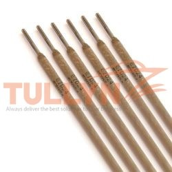 E7024 Mild Carbon Steel Welding Electrode