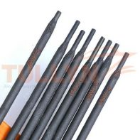 E9015-G Low Alloy Steel Welding Electrode
