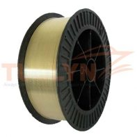 ERCuAl-A1 Aluminum Bronze Welding Wire