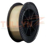 ERCuAl-A3 Aluminum Bronze Welding Wire