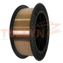 ERCuSn-C Phosphor Bronze Welding Wire