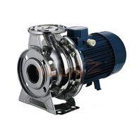 ICB Series Marine Pipe Pressing Centrifugal Pump