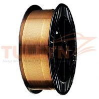 SG-CuSn12 Phosphor Bronze Welding Wire