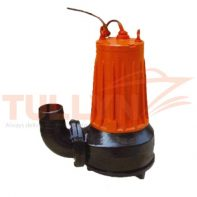 AS Series Anti-clogging Submersible Sewage Water Pump