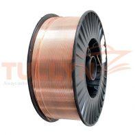 AWS A5.18 ER70S-6 Mild Steel Welding Wire