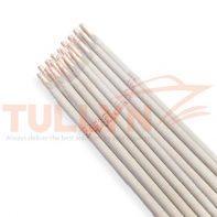 AWS A5.6 ECu Pure Copper Welding Electrode