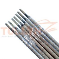 ECuAl-A2 Aluminum Bronze A-2 Welding Rod