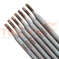 ECuSn-C Phos Bronze C Welding Electrode