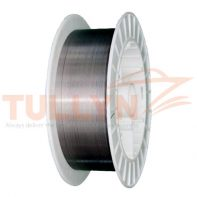 ERNiCr-3 Nickel-Chromium Alloy Wire