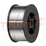 ERNiCu-7 Nickle-Copper Alloy Welding Wire