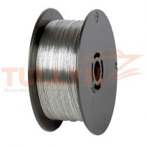 Incoloy 800 Ni-Fe-Cr Alloy Welding Wire