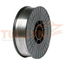 Incoloy 800H Ni-Fe-Cr Alloy Welding Wire