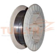 Incoloy 825 Ni-Fe-Cr Alloy Welding Wire