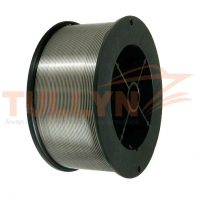 Incoloy 925 Ni-Fe-Cr Alloy Welding Wire
