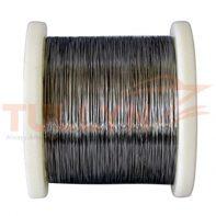 Inconel 600 Nickel-Chromium-Iron Alloy Welding Wire