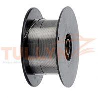 Inconel 601 Nickel-Chromium-Iron Alloy Welding Wire