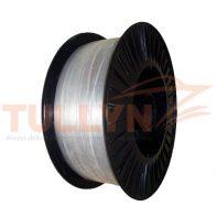 Inconel 625 Ni-Cr-Mo Alloy Welding Wire