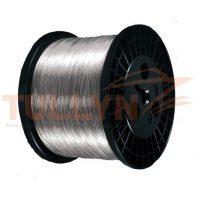 Inconel X750 Ni-Cr Alloy Welding Wire
