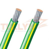 P15 UX Offshore Electrical Cable 0.6/1KV