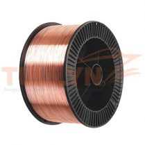 RBCuZn-C Low Fuming Bronze Welding Wire
