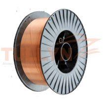 RBCuZn-D Nickel Silver Brazing Welding Wire