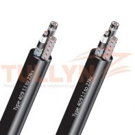Type 409 Mining Feeder Cable 1.1 to 22kv
