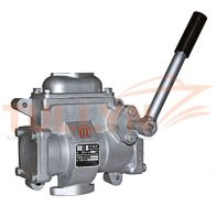 CS Series Marine Fresh Water Hand Piston Pump