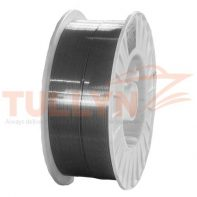AWS A5.9 ER316L Stainless Steel TIG Welding Wire
